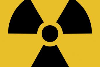 Ядерная Литва