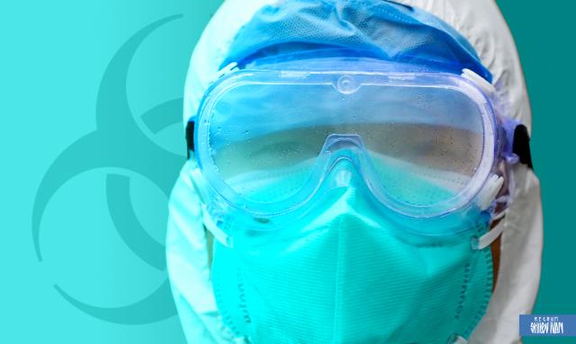 Угрозы коронавируса: Россия закрывает границы с Китаем — трансляция
