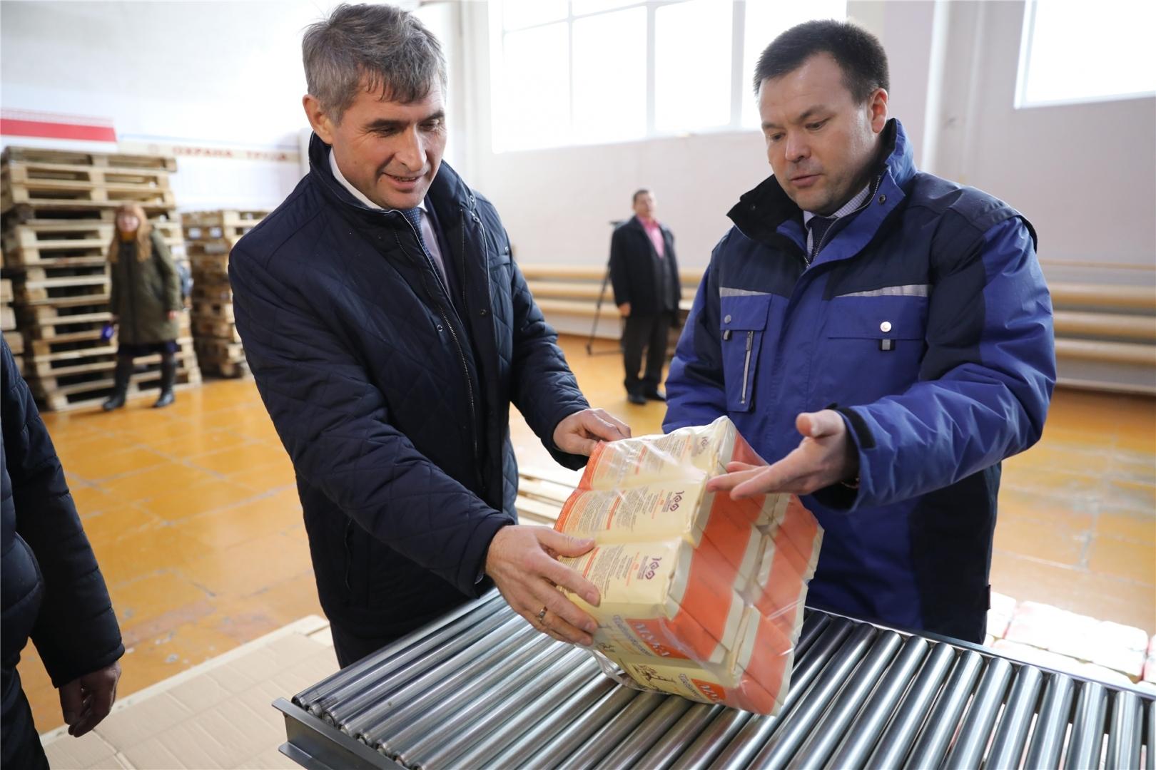 Прайс лист чебоксарский элеватор на 2021 год ступичный подшипник транспортер т4