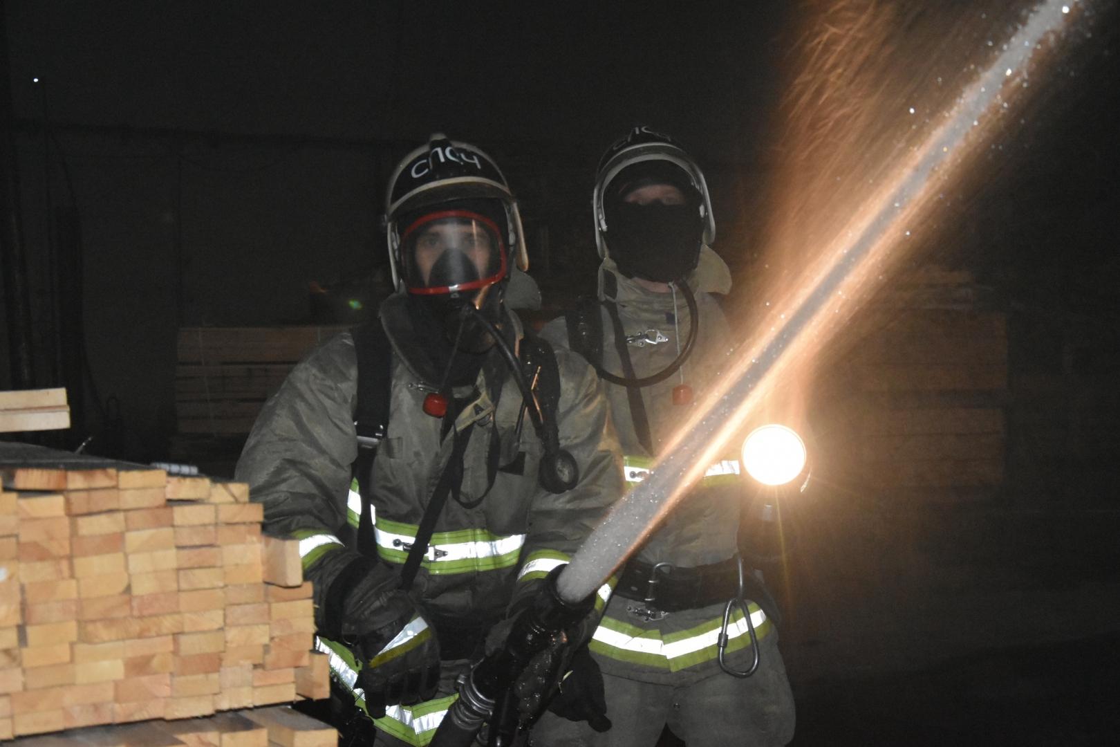 фото пожарных в тюмени картине отрыв