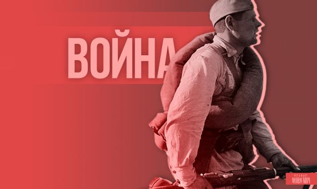 Война: началась Одесская наступательная операция. Радио REGNUM photo