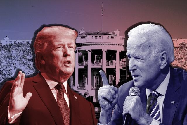 США перед историческим выбором: XXI век подарит американскую революцию?