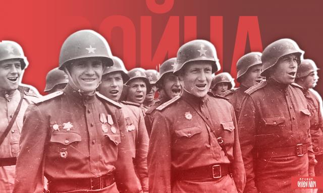 Война: освобождены Ржев и Вязьма. Радио REGNUM