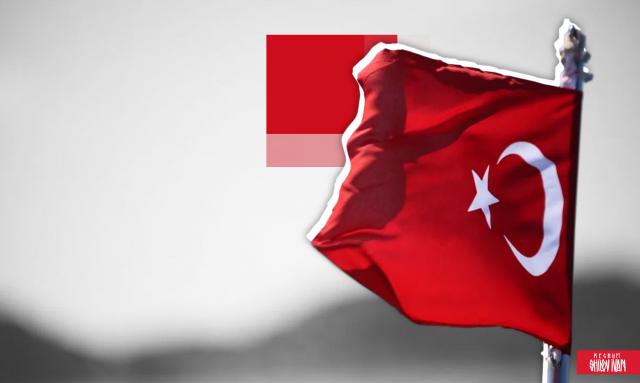 Коронавирус: конец глобализации и Турция