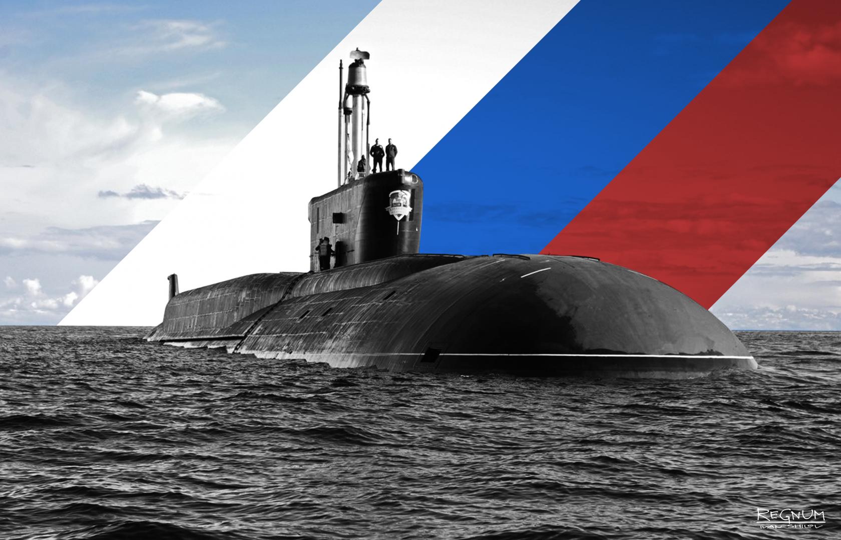 падает уступов, российский подводный флот в фотографиях нком объясняет