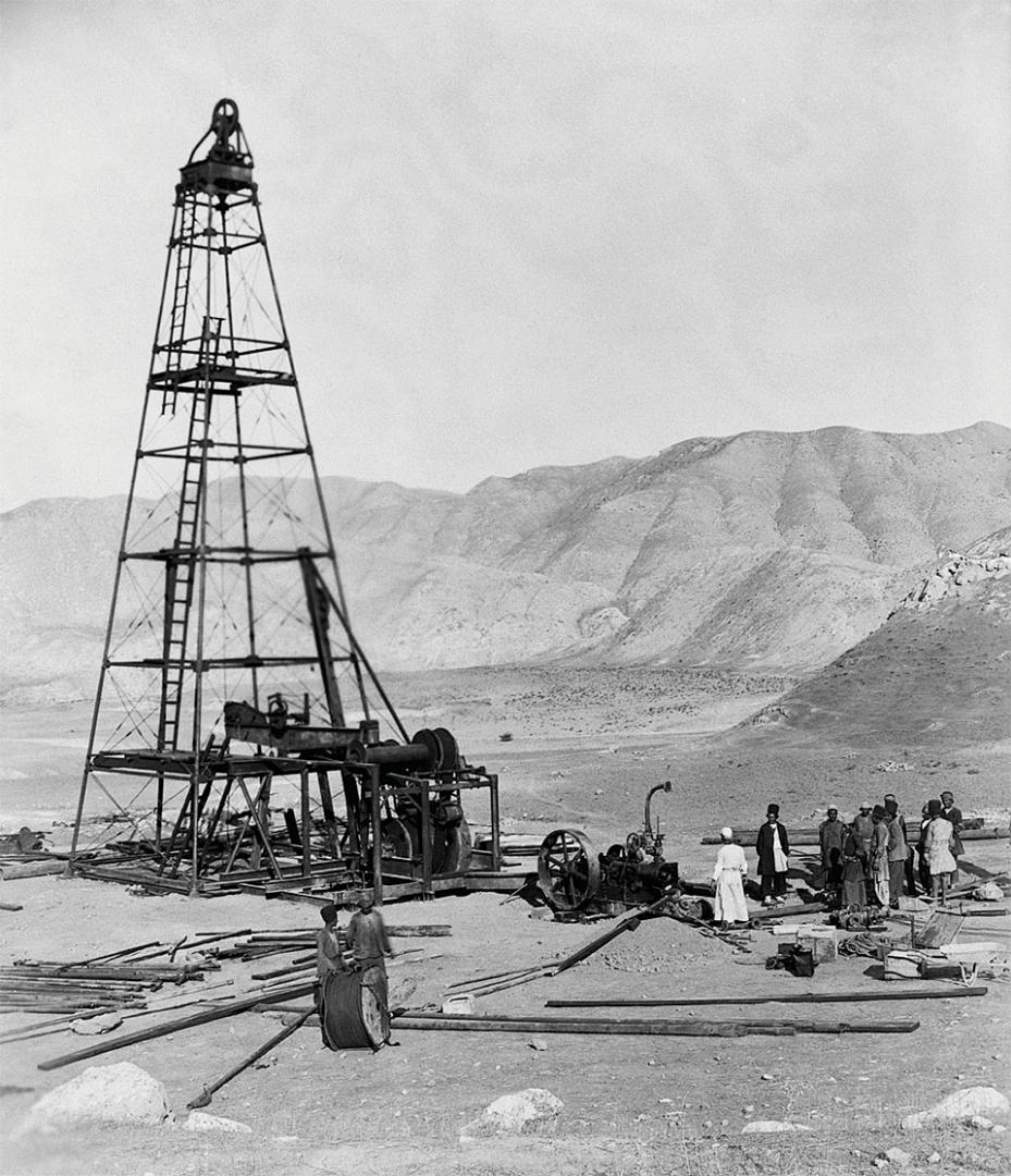 зависимости рисунки фотографии нефтяных вышек прошлых годов сначала ищешь картинку