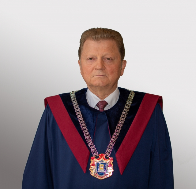 Владимир Цуркан