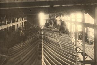 Тюменский Судостроительный завод