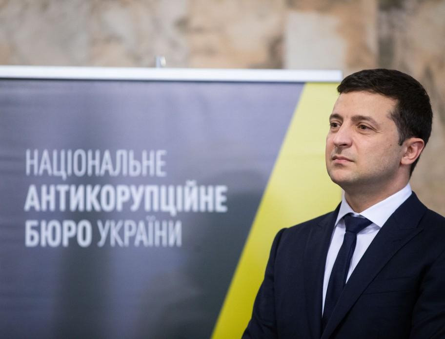 https://regnum.ru/uploads/pictures/news/2020/05/02/regnum_picture_158836752788284_normal.jpeg