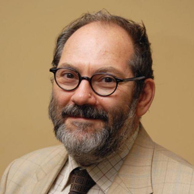 Руководитель направления цифровой медицины в «Инвитро» Борис Зингерман
