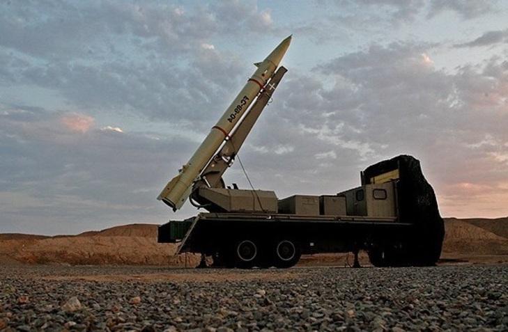 Станут ли Россия и Китай таскать каштаны из огня для Ирана