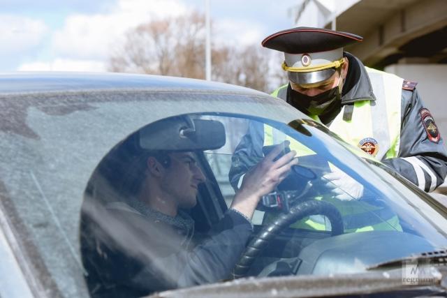 Защитит ли Мишустин права и интересы москвичей?