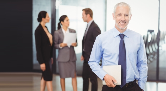 Провокативная идея: кому нужна инициатива урезания доходов топ-менеджеров