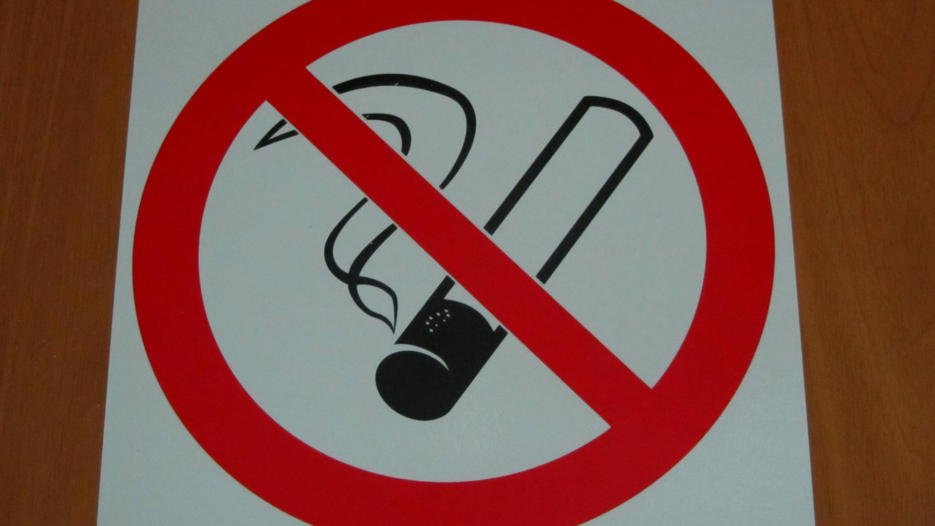 Расстояние по продаже по табачным изделиям сигареты оптом москва люблино
