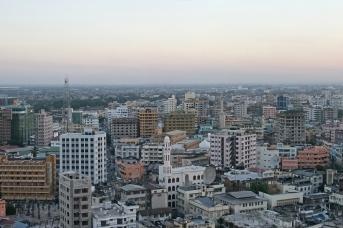 АТОР предупредила об ужесточении правил въезда в Танзанию