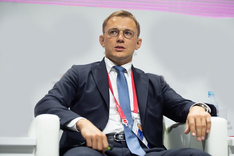 Мальта иЛюксембург приняли условия Российской Федерации поналоговым соглашениям