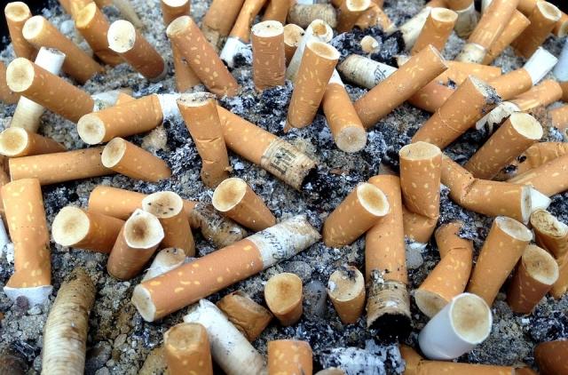 Цены на табачные изделия в новосибирске купить хорошую жидкость для электронной сигареты