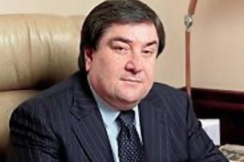 Депутат Госдумы Ваха Агаев