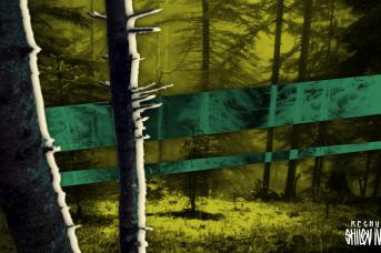 Российский лес