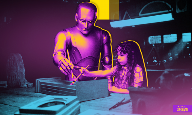 Направления развития искусственного интеллекта, которые изменят общество