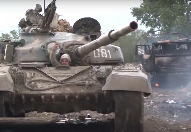 Танки азербайджанской армии Танки армии Азербайджана