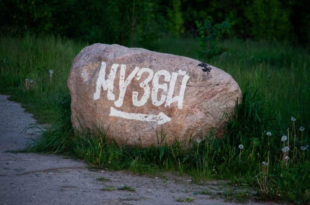 Минфин увеличит финансирование Костромской области по нацпроекту «Культура»