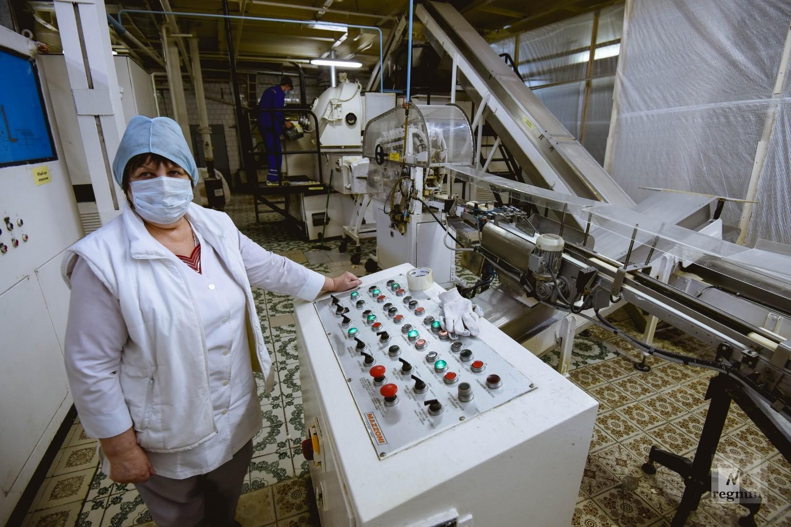 Росстат оценил рост реальных зарплат в августе