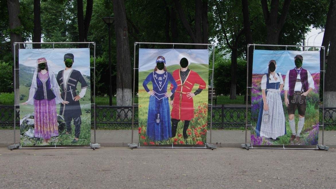 В Костромской области введён запрет на массовые мероприятия
