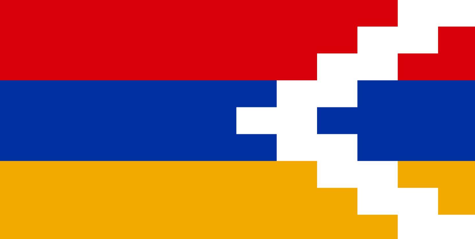 Россия — гарант спасения армян Арцаха от турецко-азербайджанского геноцида