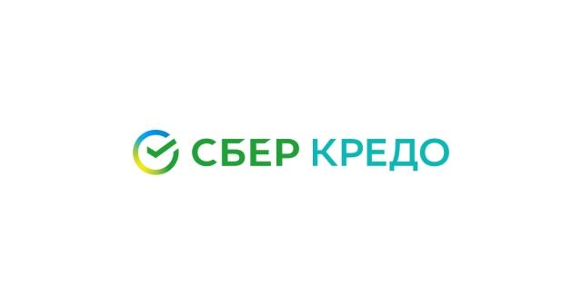 Сбербанк приостановил работу «СберКредо»: «финт ушами» или необходимость?