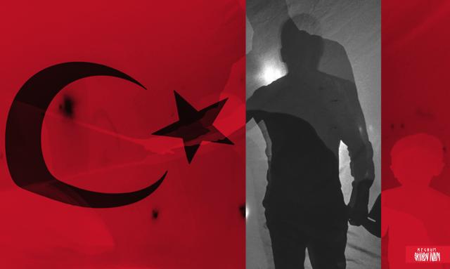Турция отправляет войска в освобожденный от оккупации Азербайджан