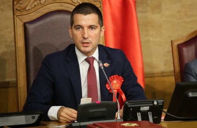 Алекса Бечич