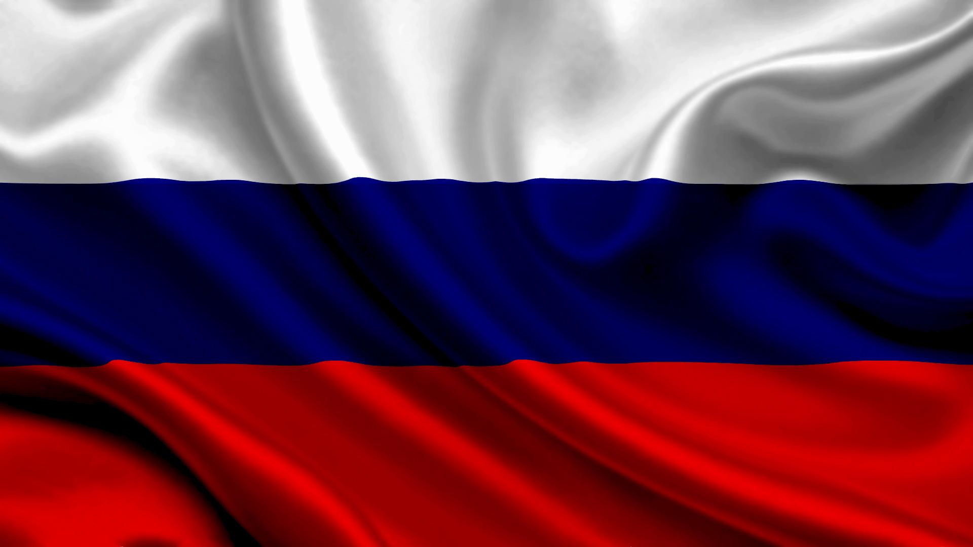 Ипотеку ожидают новые приключения: причины и следствия в обзоре ЦБ РФ