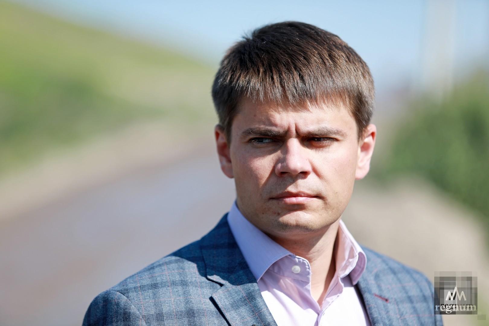 Депутат Боярский ждет объяснений от властей Петербурга после концерта Басты