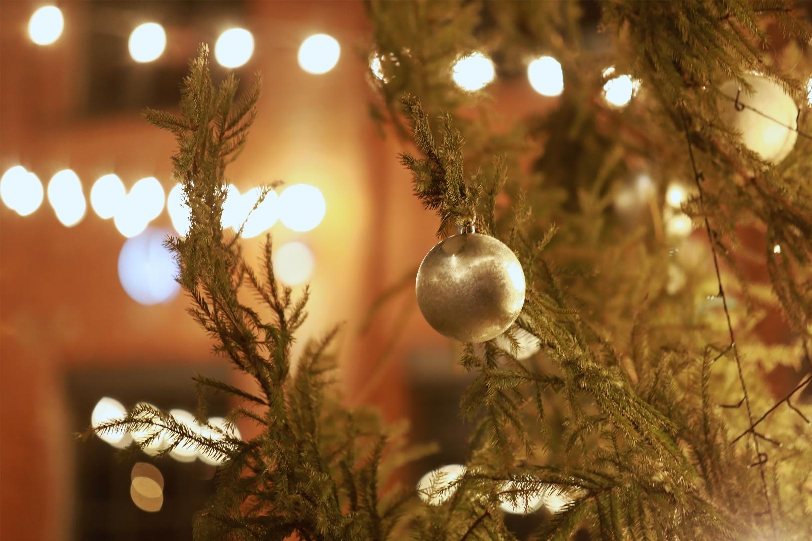 Жители России рассказали, кому готовят подарки на Новый год