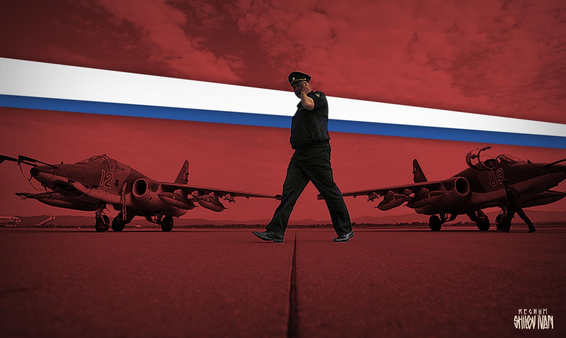 В Степанакерте пора открывать военный аэродром