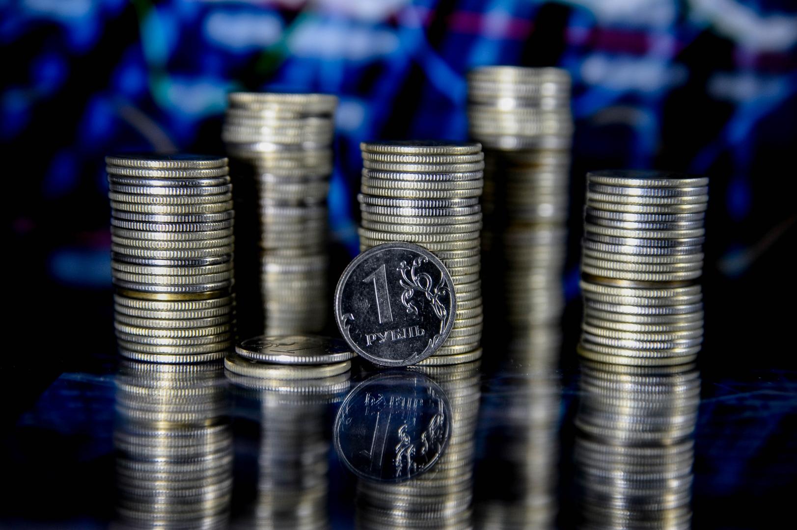 Экономист объяснил бум на рынке недвижимости девальвацией рубля