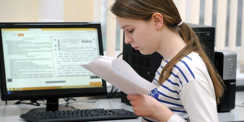 В Совфеде объяснили законопроект о дистанционном обучении