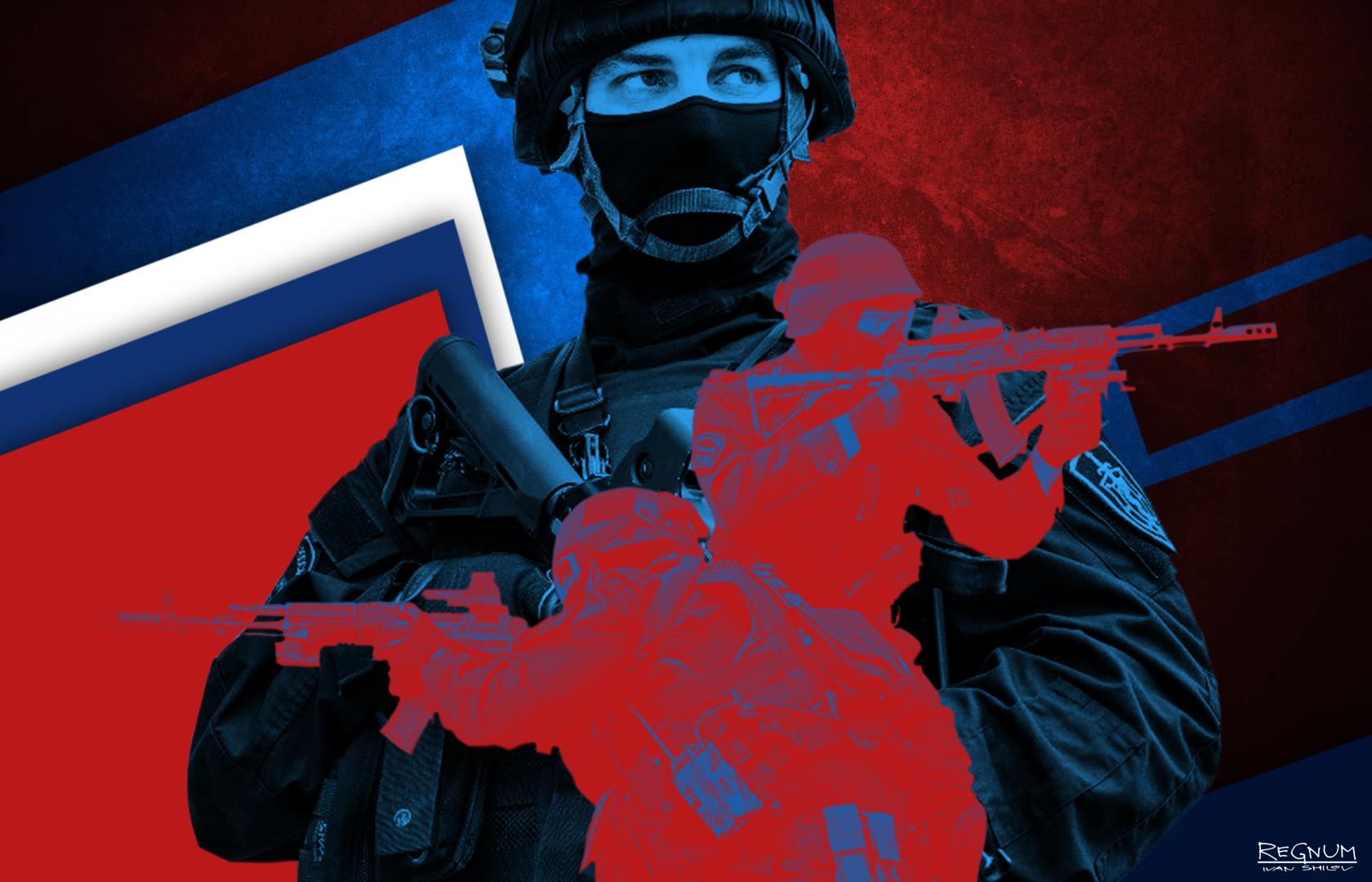Киев и Кишинёв могут добиться усиления присутствия России в Приднестровье