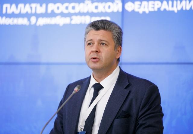Максим Григорьев