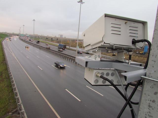 Новый дорожный знак появится на дорогах России