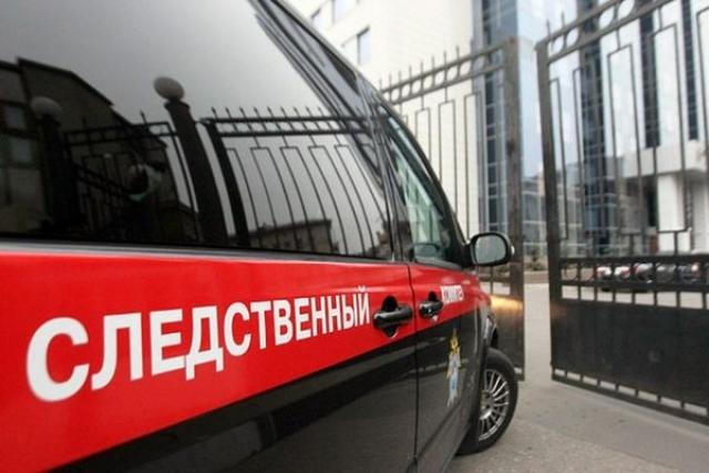 Под Тюменью после гибели семи человек задержали хозяйку дома престарелых