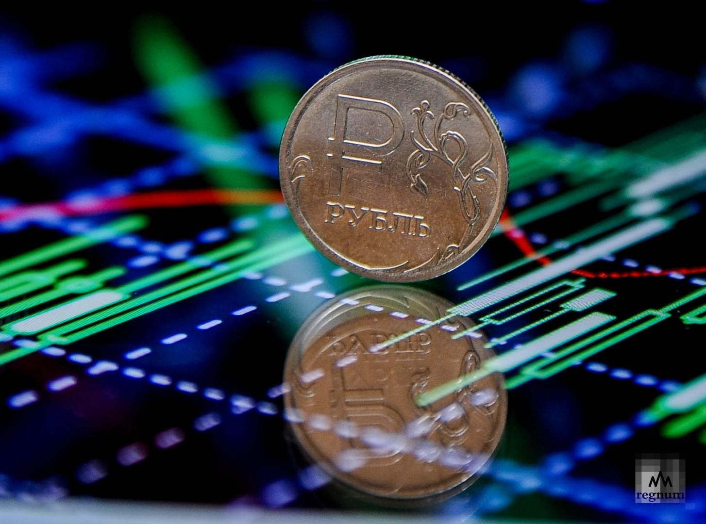 Не возьмёт ли цифровой рубль на себя слишком много?