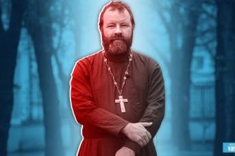 Андрей Кордочкин