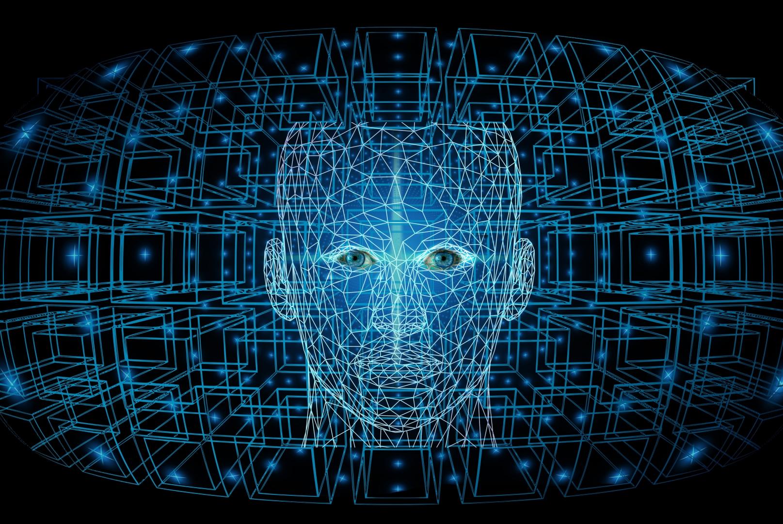 Искусственный интеллект — палка о двух концах: за и против человека - ИА REGNUM