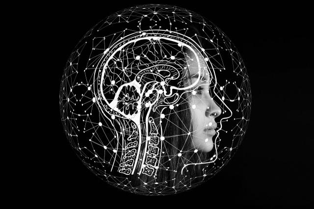 Психическое здоровье людей переходит под контроль искусственного интеллекта