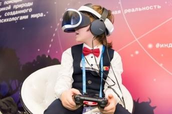 Глобальная конференция по новым образовательным технологиям EdCrunch-2019. Neorusedu.ru