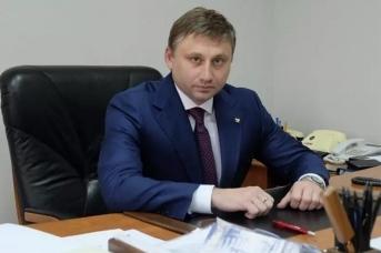 Роман Петрашов
