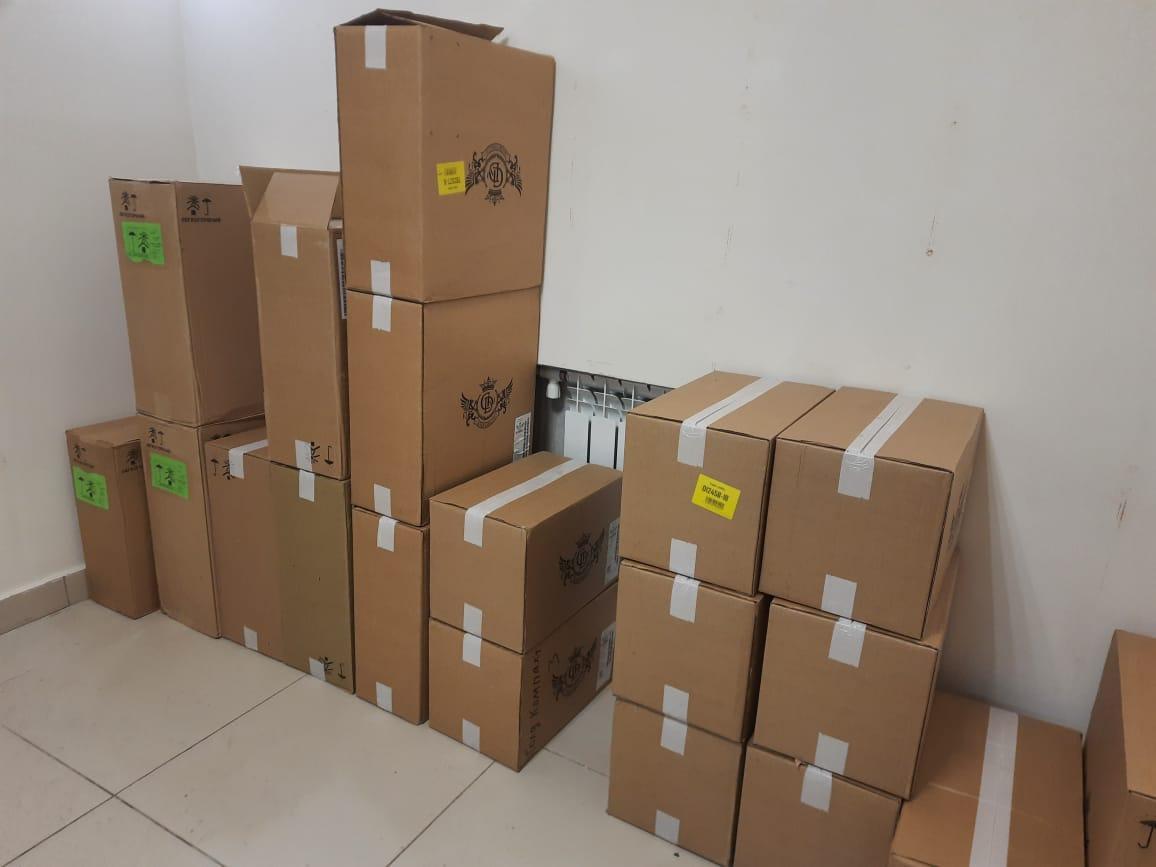 Немаркированных табачных изделий подлежащих маркировке специальными акцизными марками рост цен на табачный изделия