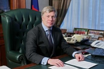 Алексей Русских. Simbirsk.city
